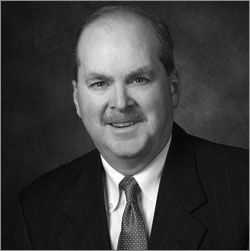 Richard Coffman, The Coffman Law Firm, Beaumont, Texas