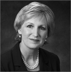 Sonya B. Coffman, The Coffman Law Firm, Beaumont, Texas
